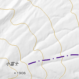 Mount Fuji Japan S Highest And Most Famous Mountain Ski Descent