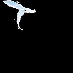 令和元 2019 年台風15号に関するクライシスレスポンスサイト