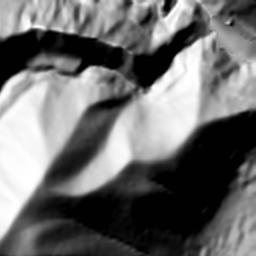 Ami どぼくとかだニャン 中央線 贄川 木曽平沢駅間のレンガさんたち 中山道跨線道路橋 メロディー橋