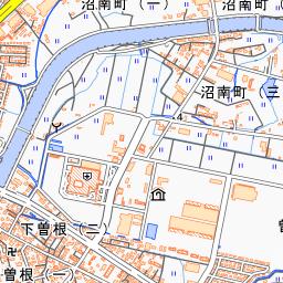 北九州自動車検査登録事務所 九州運輸局