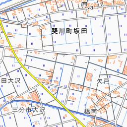 99以上 ネットワーク 素材 Aikoniki