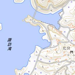 中ノ島 隠岐島 文献目録 島の図書館 離島文献情報サイト