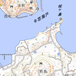 前島文献目録 島の図書館 離島文献情報サイト
