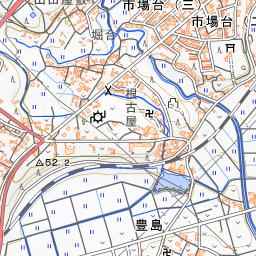 野田城駅の情報 写真 印象記 愛知県 Jr東海 飯田線