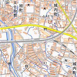 栃木駅の情報 写真 印象記 栃木県 Jr東日本 両毛線