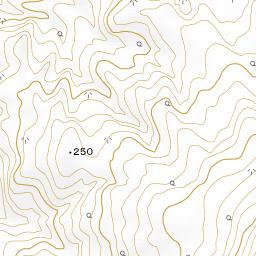 山スキー中に雪崩 イギリス人男性が死亡 北海道 中頓別町 東海白樺山岳会ブログ