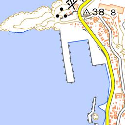 相川平根崎温泉 ホテルひらね 新潟県佐渡市 日本全国温泉ガイド