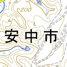 吉ヶ谷温泉 群馬県安中市 日本全国温泉ガイド