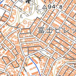 静岡県 鮎返しの滝 三島市