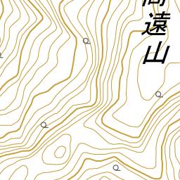 栩湯 秋田県湯沢市 日本全国温泉ガイド
