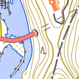 下川口春日神社地震碑