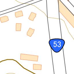 ベクター 地図 アイコンコレクション