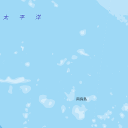 Asamushi Tide Station Gsi Home Page
