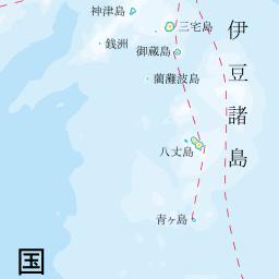 富士山ココ 地図インフォ